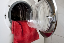Washing Machine Repairs Golders Green & Hampstead (NW11